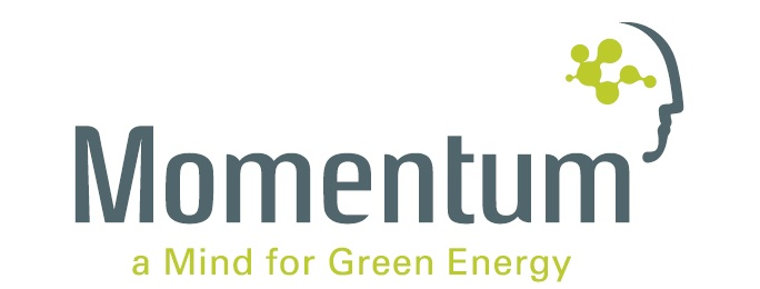 Momentum_a_mind_for_green_energy